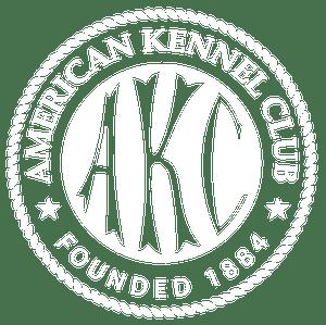 AKC Compliant