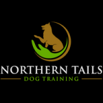 Northern Tails Dog Training